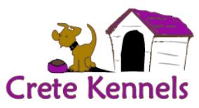 Crete Kennels